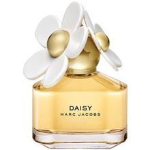 ادو تویلت زنانه مارک جکوبس مدل Daisy حجم 100 میلی لیتر
