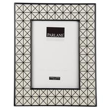 Parlane 32795 Photo Frame