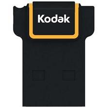 Kodak K202 Flash Memory - 32GB