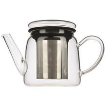 Benico 12258 Tea Pot