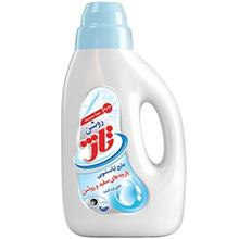 Tage White Washing Machine liquid 1000g
