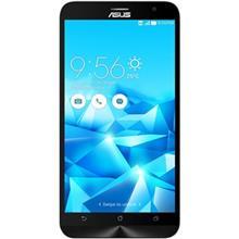 Asus Zenfone 2 Deluxe ZE551ML Dual SIM 64G