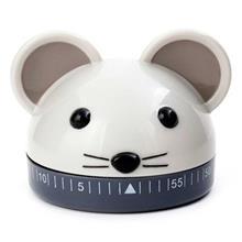 زمان سنج آشپزخانه کیکرلند مدل Mouse