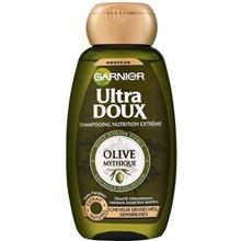 Garnier Ultra Doux Mythic Olive Hair Shampoo 250ml