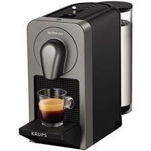 Krups Nespresso Prodigio Espresso Maker