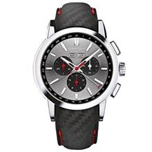 Albert Riele 704GQ07-SS21I-CB-K1 Watch For Men