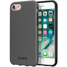 Laut Huex Cover For Apple iPhone 7