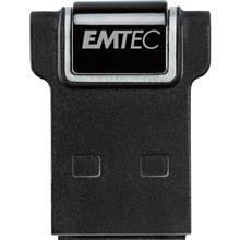 Emtec S200 USB 2.0 Flash Memory 8GB