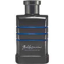 Baldessarini Secret Mission Eau De Toilette For Men 90ml