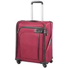 چمدان سامسونيت مدل Optimum