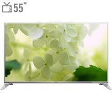Panasonic 55DS630R Smart LED TV 55 Inch