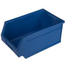 باکس پلاستيکي تايگ مدل N 54
