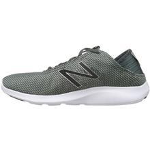 کفش مخصوص دويدن مردانه نيو بالانس مدل MCOASGN2