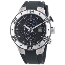 Festina F16667/4 Watch for Men