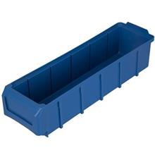 باکس پلاستکي تايگ مدل REF.401