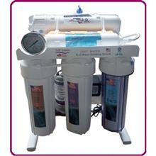 Soft Water water purifier