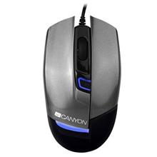 Canyon CNS-SGM4G Mouse