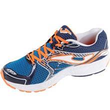 کفش مخصوص دويدن مردانه جوما مدل Titanium 504