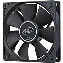 DeepCool XAFN 120 Case Fan