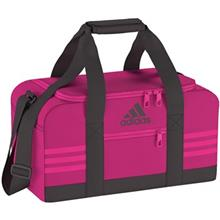 Adidas 3S Performance Team Bag XS Bag