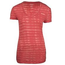 Reebok SE Burnout T-Shirt For Women