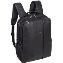 Laptop Bag RivaCase 8165 Backpack For 15.6 Inch