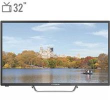 X.Vision 32XS420 LED TV - 32 Inch