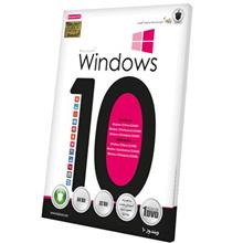 Baloot Windows 10 Operating System