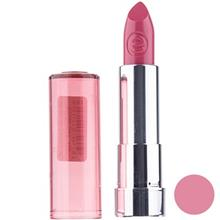 Essence Sheer And Shine BFF 03 Lipstick
