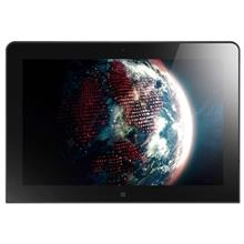 Lenovo ThinkPad 10 64GB
