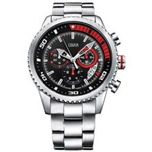 Cover Co37.03 Watch For Men