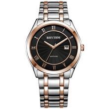 Rhythm P1207S-06 Watch For Men