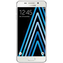 Samsung Galaxy A3 (2016) Dual SIM SM-A310F