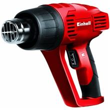 Einhell TH-HA2000-1 Heat-Gun
