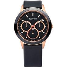 Bering 33840-446 Watch For Men