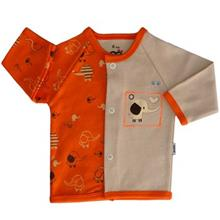 Adamak Friends Baby Tunic