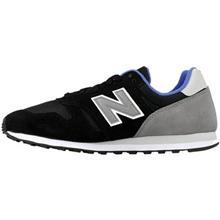کفش راحتي مردانه نيو بالانس مدل ML373GB