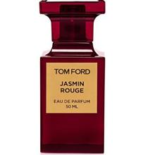 Tom Ford JASMIN ROUGE FOR WOMEN EDP