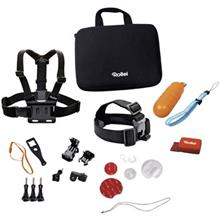 Rollei Mount Set Water Sports Gopro