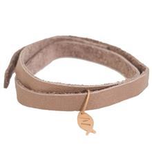 Karin 177022 Gold Bracelet