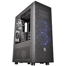 Thermaltake Core X71 Computer Case