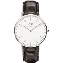 Daniel Wellington DW00100025 Watch For Men