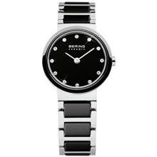 Bering 10725-742 Watch For Women