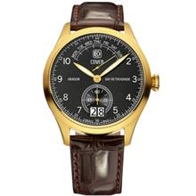 Cover Co171.06 Watch For Men