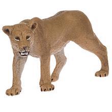 Lion Size XSmall