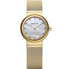 Bering 10126-334 Watch For Women