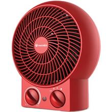 Matheo MHF200 Fan Heater