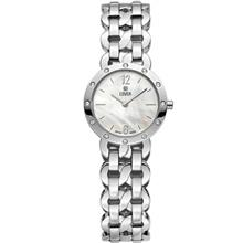 Cover Co179.01 Watch For Women