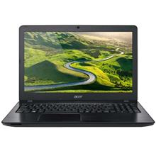 Acer Aspire F5-573G-74A9 Core i7 -8GB-1TB-4GB