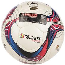 Gold Key Sala 2016 Futsal Ball